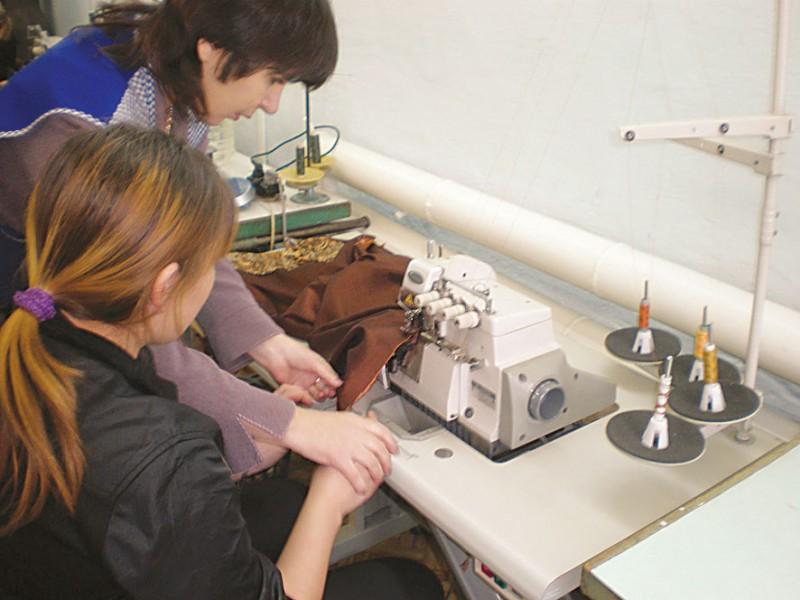 Выпускаемая продукция и услуги в учебно-производственных мастерских колледжа скачать ms word.